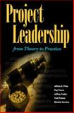 Project Leadership 9781880410103