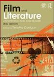 Film and Literature 2nd Edition