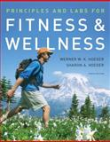 Principles and Labs for Fitness and Wellness 9780495560111