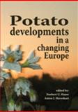 Potato developments in a changing Europe 9789086860111