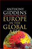 Europe in the Global Age 9780745640112