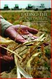 Eating the Landscape 2nd Edition
