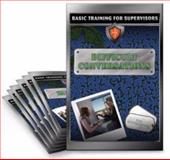 Basic Training for Supervisors 9781600290114