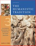 The Humanistic Tradition 9780072910117