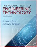 Introduction to Engineering Technology 8th Edition