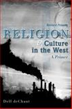 Religion and Culture in the West 1st Edition