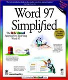 Word 97 Simplified 9780764560118