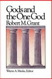 Gods and the One God 9780664250119