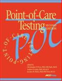 Point-of-Care Testing 9781594250125