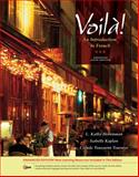 Voila! An Introduction to French 6th Edition