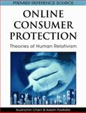 Online Consumer Protection 9781605660127
