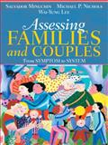 Assessing Families and Couples 1st Edition