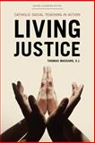 Living Justice 2nd Edition
