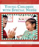 Young Children with Special Needs 5th Edition