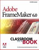 Adobe FrameMaker 6.0 9780201700145