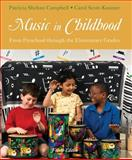 Music in Childhood 4th Edition