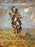Julius Seyler and the Blackfeet 9780806140148