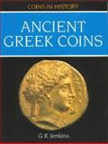 Ancient Greek Coins 9781852640149