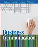 Business Communication 8th Edition