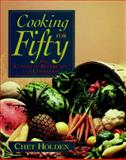 Cooking for Fifty 9780471570158