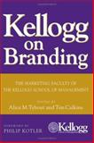 Kellogg on Branding 1st Edition