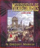 Principles of Microeconomics 9780030270161