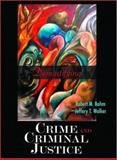 Demystifying Crime and Criminal Justice 9781933220161