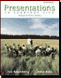 Presentations in Everyday Life 2nd Edition