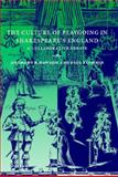 The Culture of Playgoing in Shakespeare's England 9780521800167