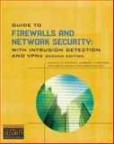 Guide to Firewalls and Network Security 2nd Edition