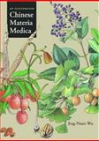 An Illustrated Chinese Materia Medica 9780195140170
