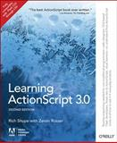 Learning ActionScript 3.0 9781449390174