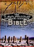 Learning Bible 9781585160174