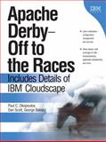 Apache Derby - Off to the Races 9780137080175