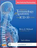Medical Terminology and Anatomy for ICD-10 Coding 2nd Edition