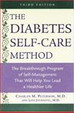 The Diabetes Self-Care Method 9780737300178