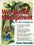 Web Based Information Management 9780130960184