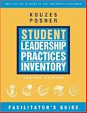 The Student Leadership Practices Inventory (LPI), the Facilitator's Package (Self and Observer Instruments; Student Workbooks; Facilitator's Guide; and Scoring Software) 9780787980184