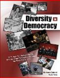 Diversity in Democracy or 10 Things You Always Wanted to Know about Diversity in America but Were Never Told! 9780757580185