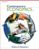 Contemporary Economics 3rd Edition