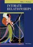 Intimate Relationships 5th Edition