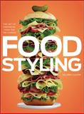 Food Styling 9780470080191
