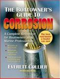 The Boatowner's Guide to Corrosion 9780071550192
