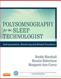 Polysomnography for the Sleep Technologist