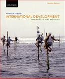 Introduction to International Development 2nd Edition