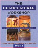 Multicultural Workshop Bk. 3 9780838450208