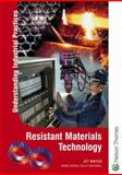 Resistant Materials Technology 9780748790210