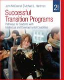 Successful Transition Programs 2nd Edition