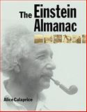 The Einstein Almanac 9780801880216
