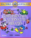 Complementary and Alternative Therapies 9780721600222